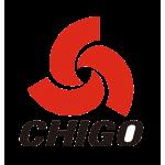 Кондиціонери Chigo
