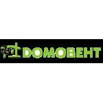 Вентиляторы DOMОВЕНТ