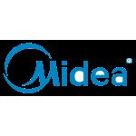 Кондиціонери Midea
