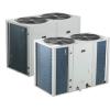 Компресорно-конденсаторні блоки (ККБ)