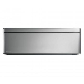 Внутренний настенный блок Daikin FTXA20AS Stylish