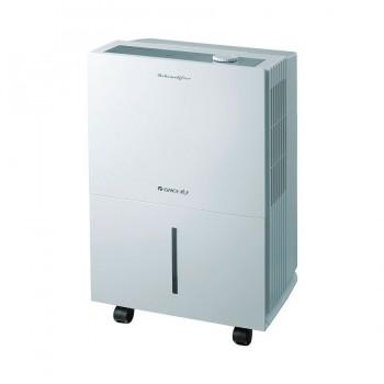 Осушувач повітря GREE GDN12AH-K4MBB2A