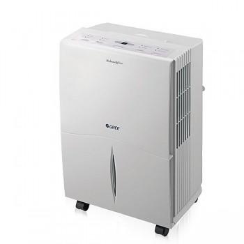 Осушувач повітря GREE GDN24AH-K4EBB2A
