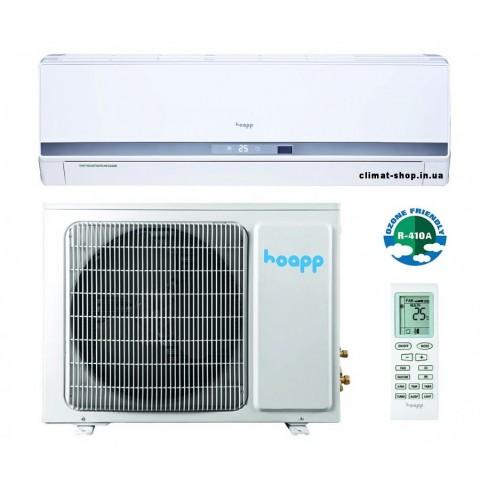 Кондиціонер Hoapp Line HSC-GA28VA/HMC-GA28VA