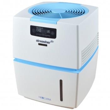 Мийка повітря Neoclima MP-25 PLASMA