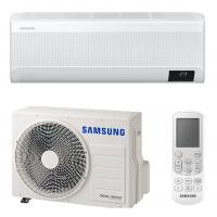 Кондиціонер Samsung AR12TSEAAWKNER, GEO Wind Free