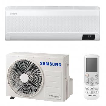 Кондиционер Samsung AR09TSEAAWKNER, GEO Wind Free