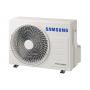 Кондиционер Samsung AR12TSEAAWKNER, GEO Wind Free