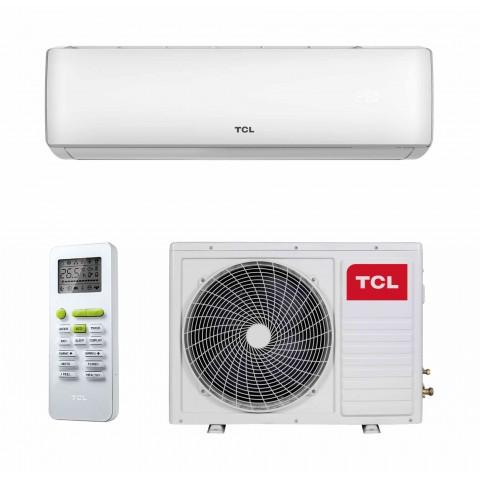 Кондиціонер TCL ELITE XA71 TAC-07CHSA/XA71 ON-OFF