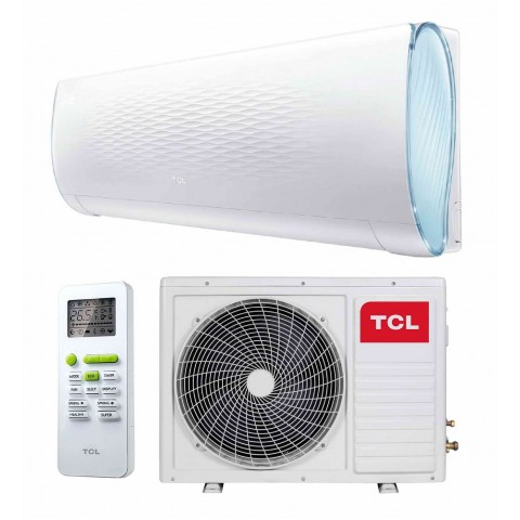 Кондиционер TCL TAC-12CHSD/XP INVERTER